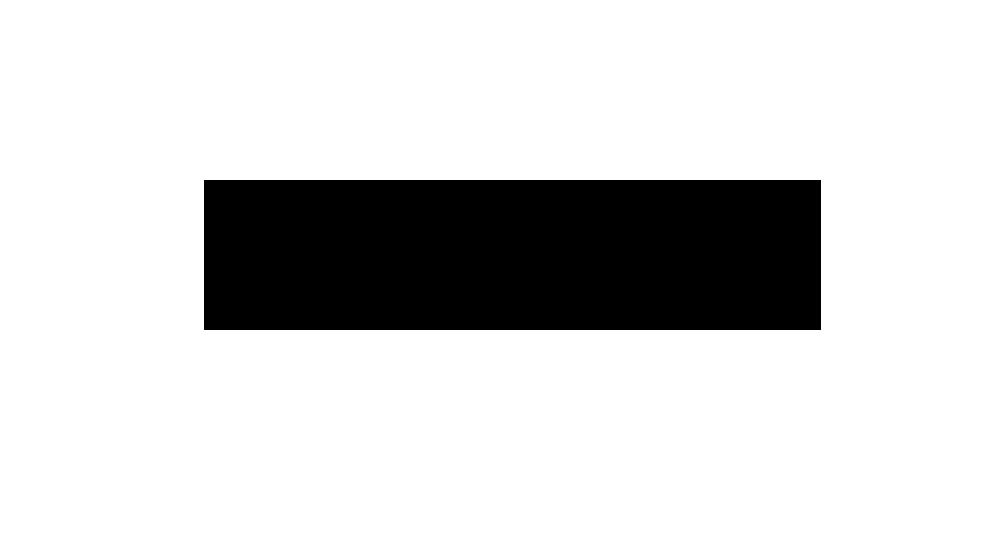 Kiddo-Logo-black.png