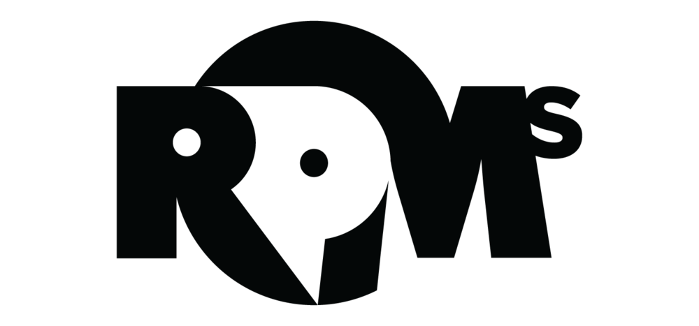 RPMs.png
