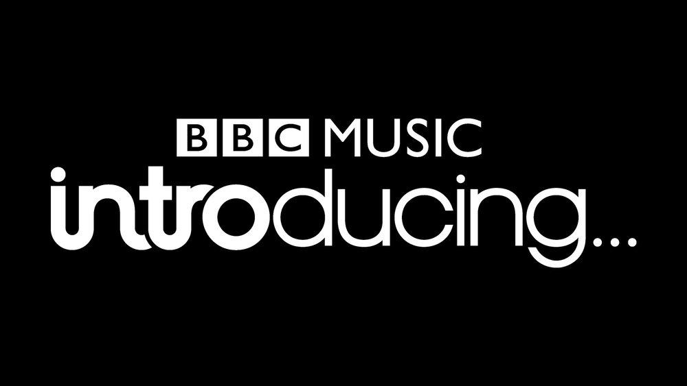bbcintroducing.jpg