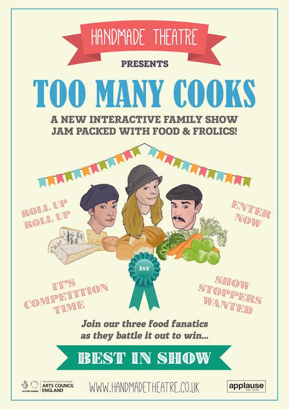 Cooks Poster v1.jpg
