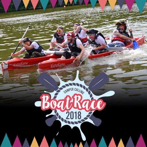Boat RaceWEB.jpg