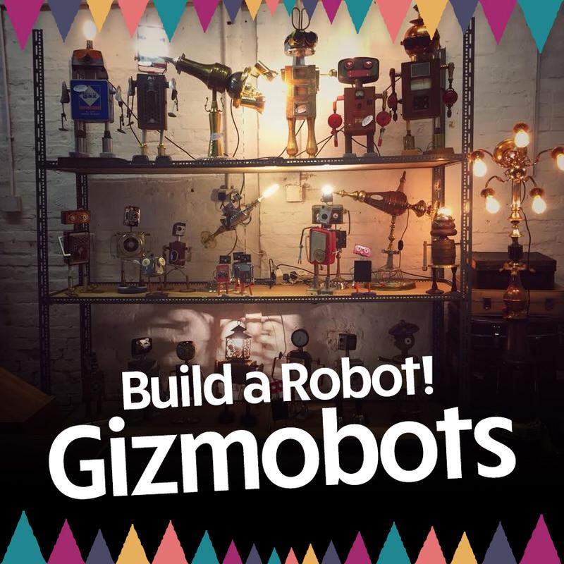 GizmobotsWEB.jpg