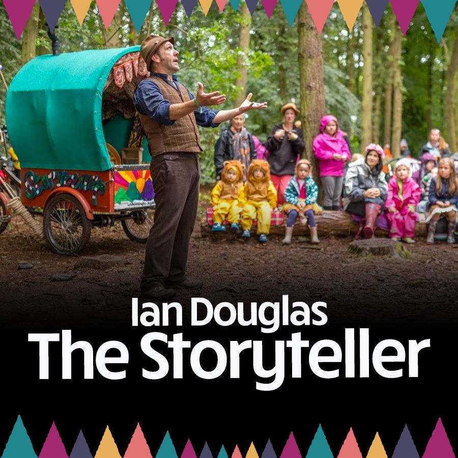 The StorytellerWEB.jpg