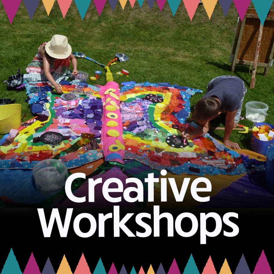 Creative WorkshopsWEB.jpg