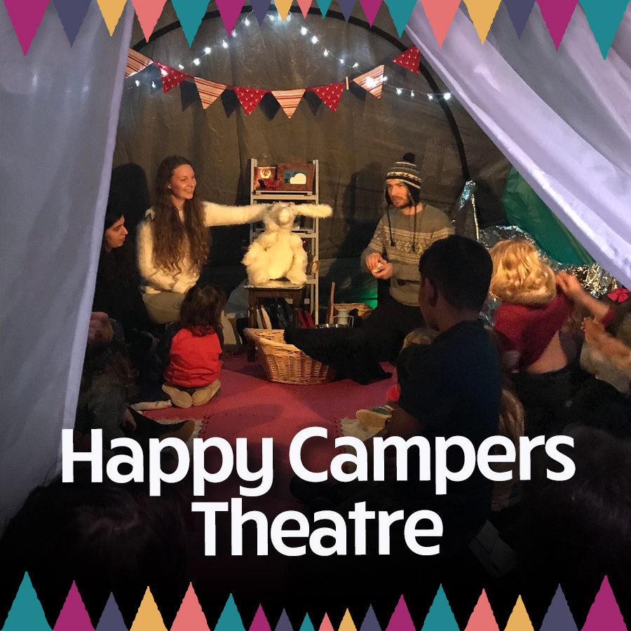 Happy CampersWEB.jpg