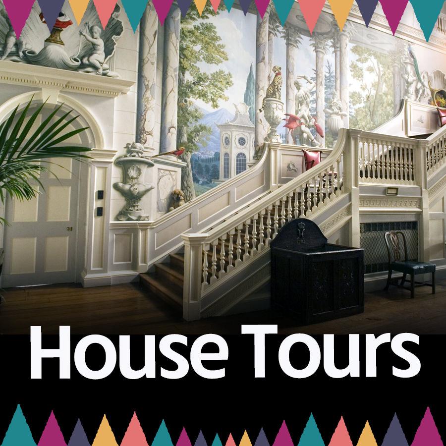 House ToursWEB.jpg
