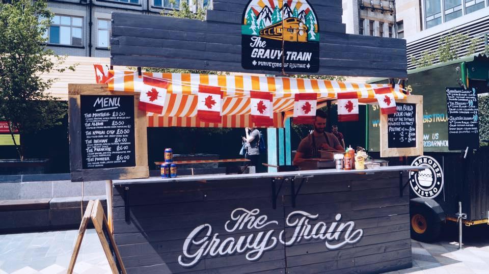 gravy train.jpg