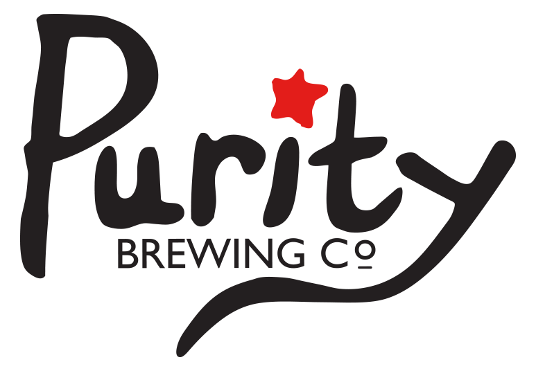 Purity Clear Black Logo May 16.png