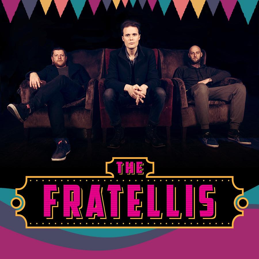 TheFratellisWEB.jpg