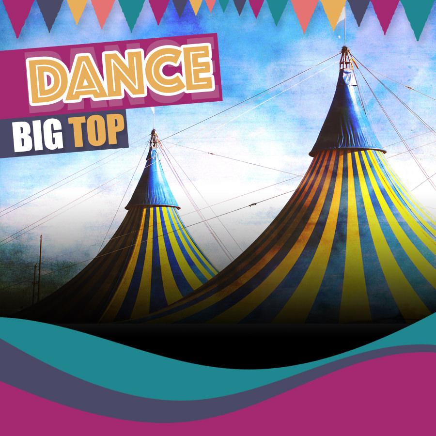 Dance Tent2019WEB.jpg