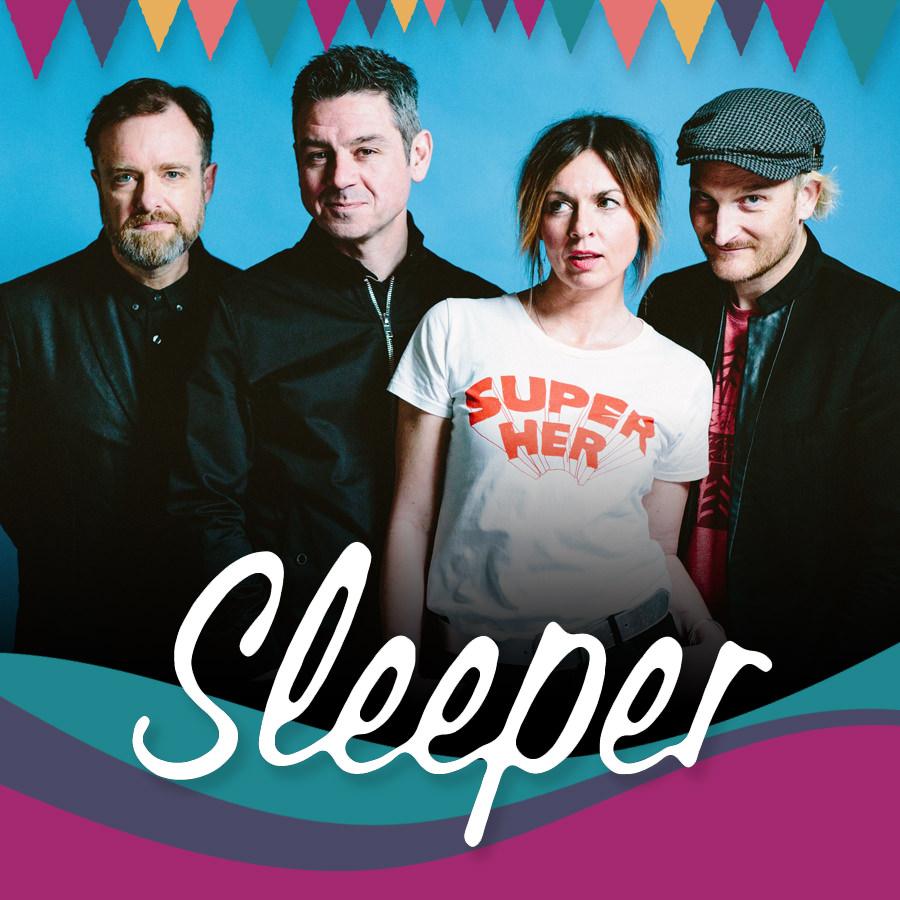 SleeperWEB.jpg