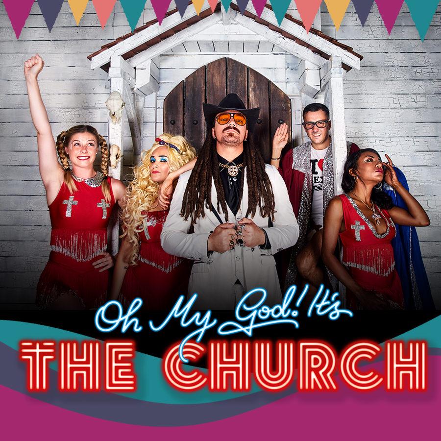The ChurchWEB.jpg