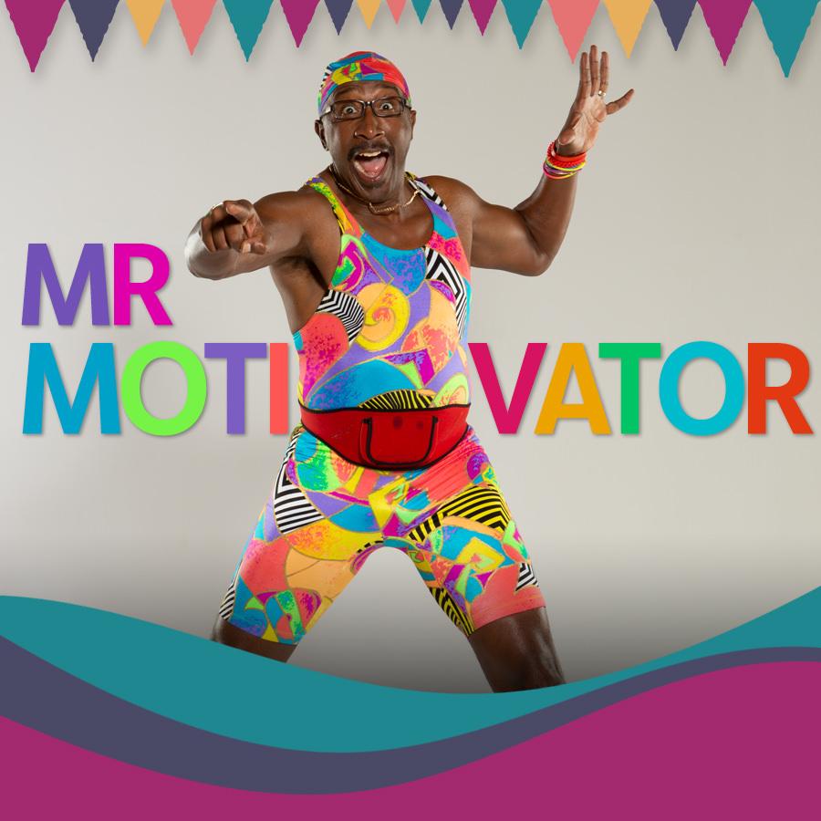 Mr MotivatorWEB.jpg