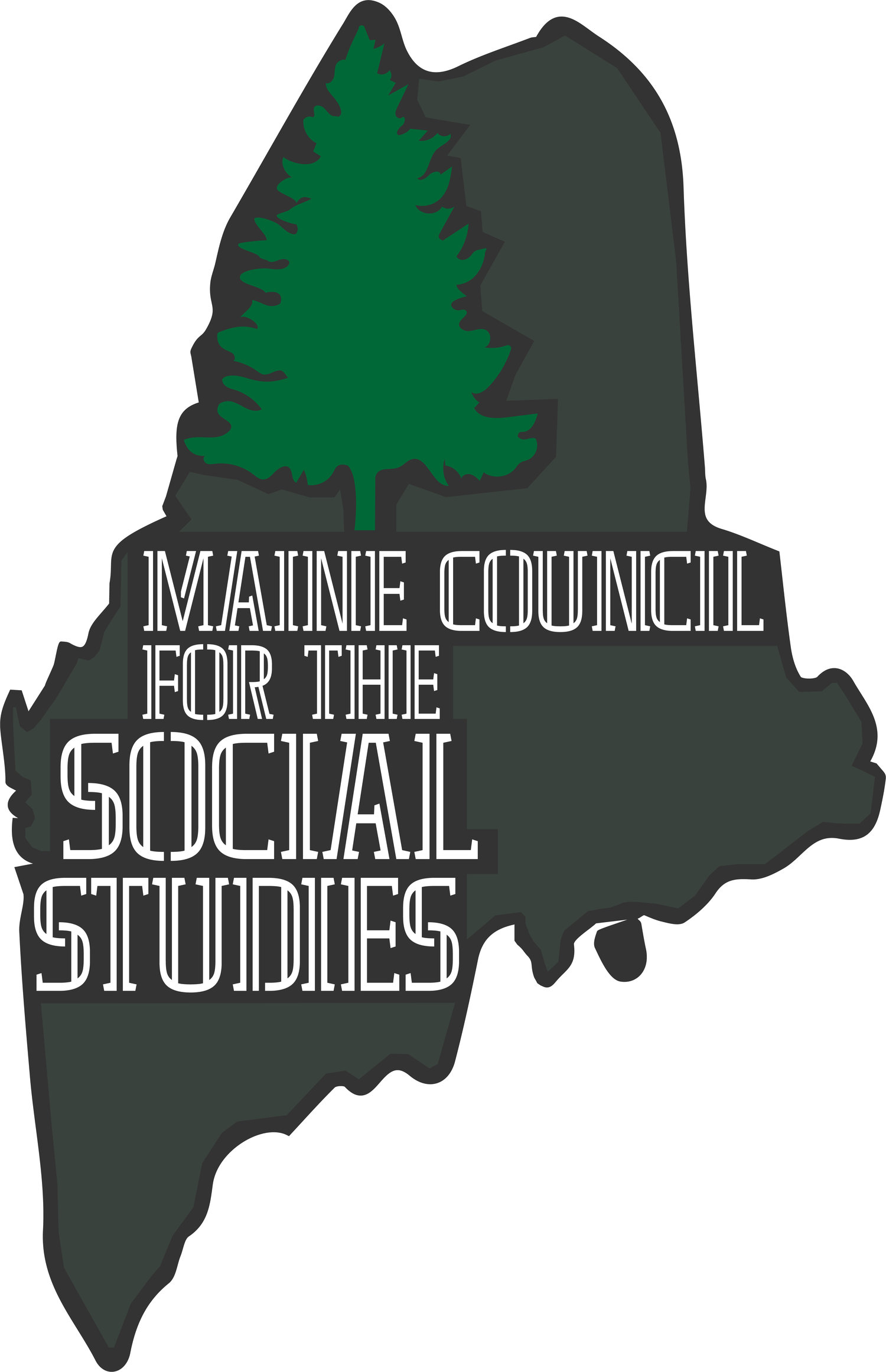 Maine Council for the Social Studies