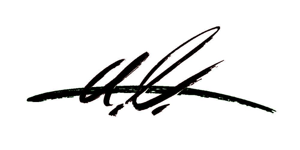 Artline Logo Black.jpg