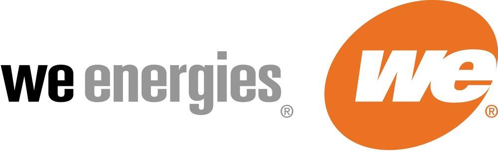 WE Energies logo.jpeg