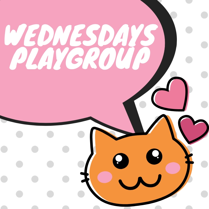 Wednsedays Playgroup.jpg