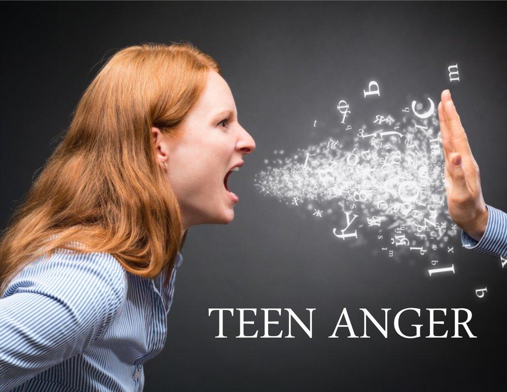 Teen Anger.jpg