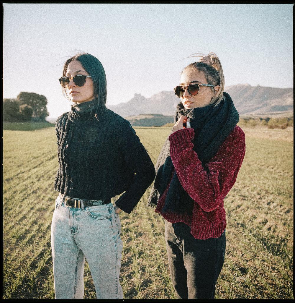 WEB_sisters-1.jpg