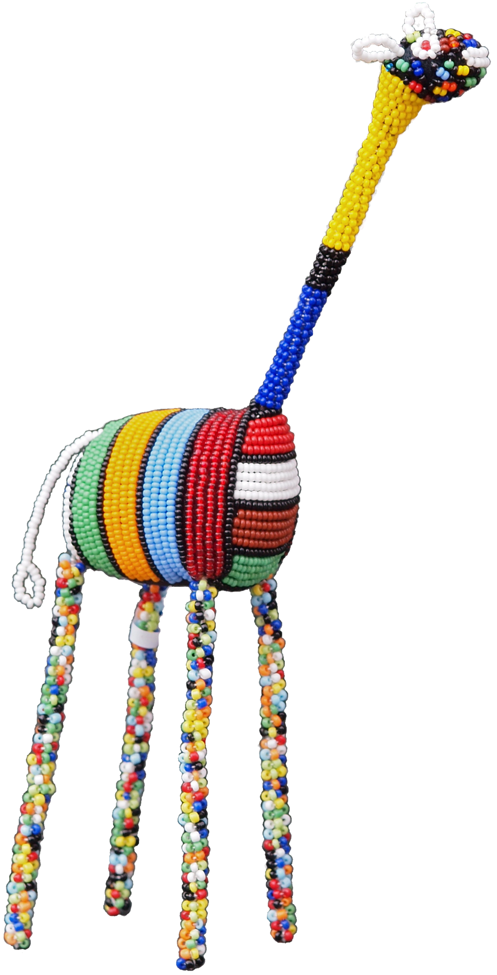 Edited_Beaded Giraffe (2).png