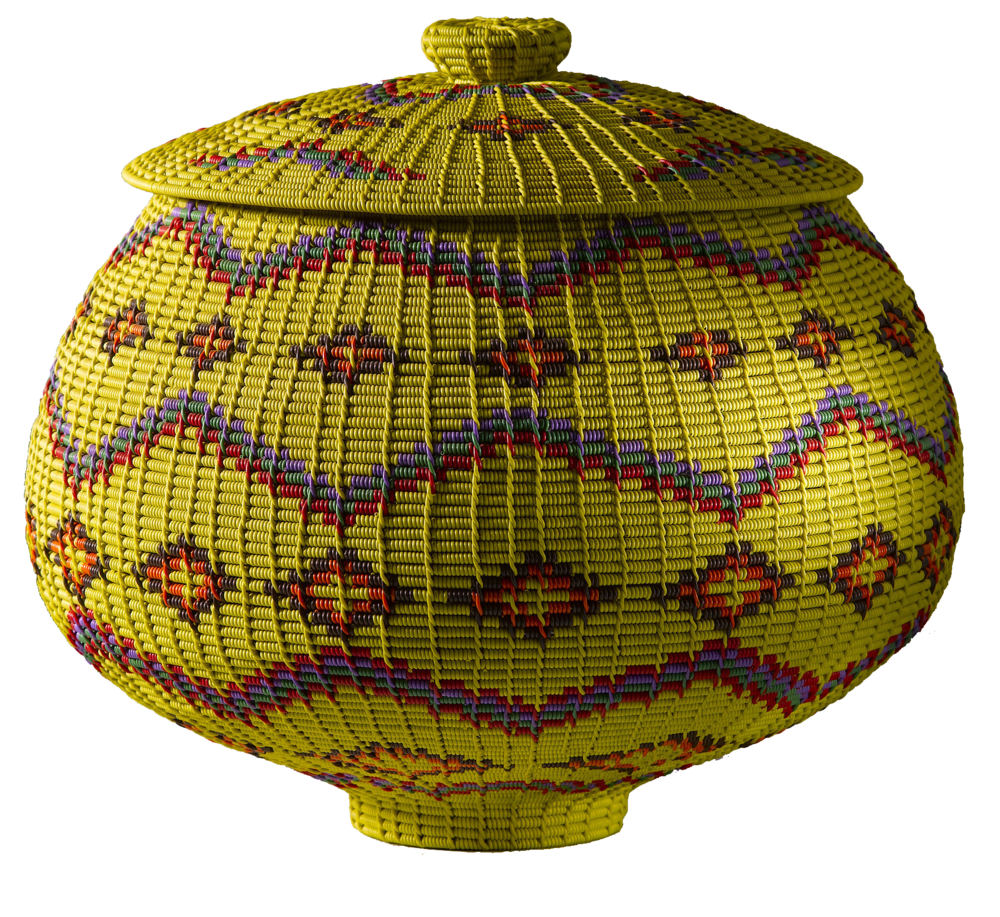 Edited_WireBasket (2).png