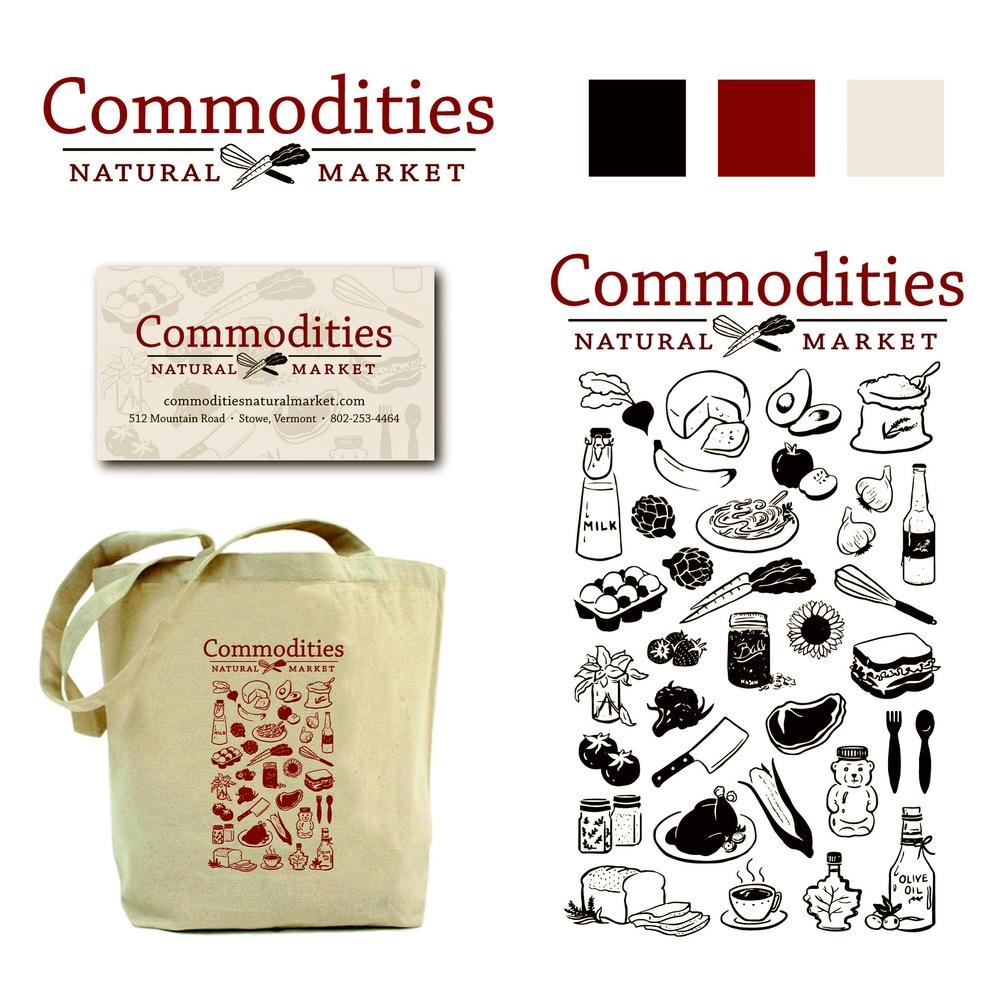 comm market.JPG