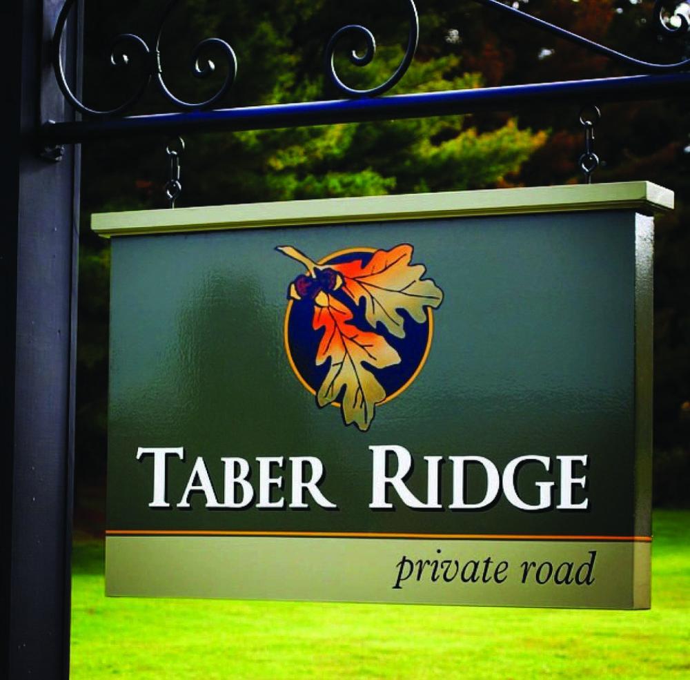 Tabor Ridge.jpg