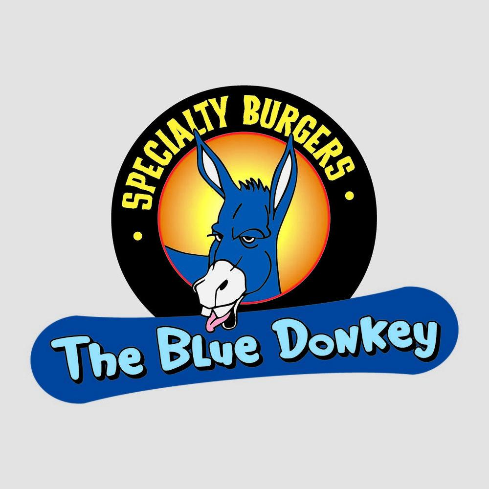 blue donkey.jpg