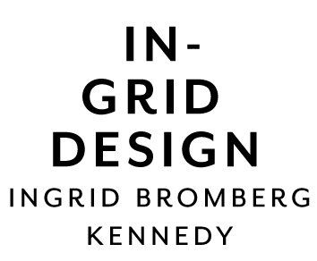 In-Grid Design