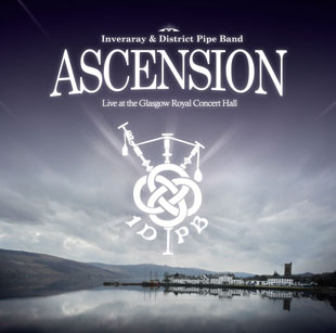 Ascension_cover.jpg