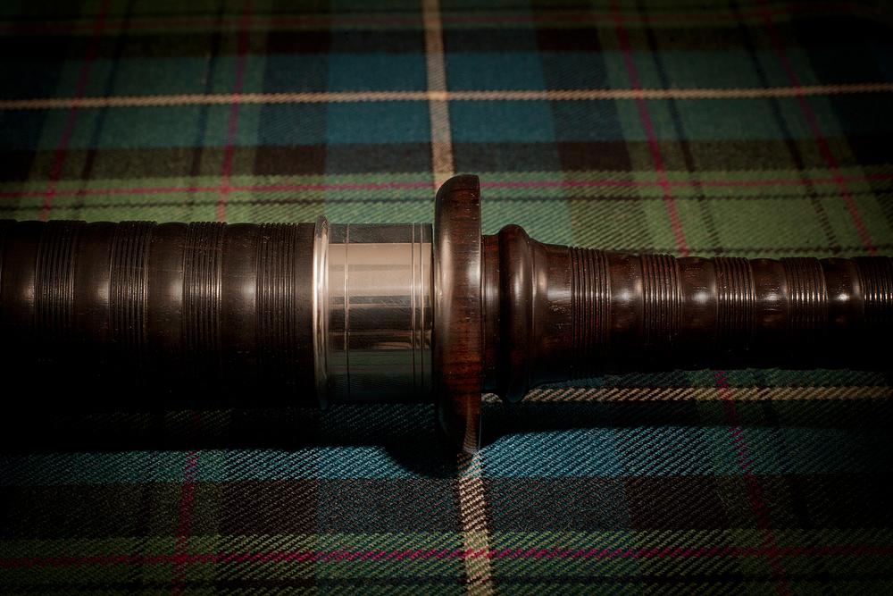 MacRaeBagpipes-087.jpg