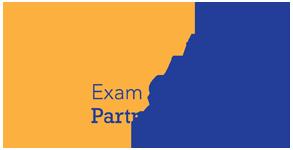 ESPI_logo