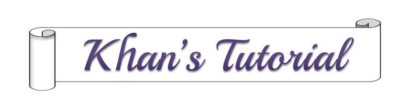 Khans_logo
