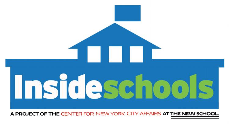 insideschools_logo