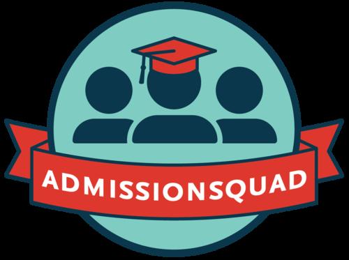admission-squad