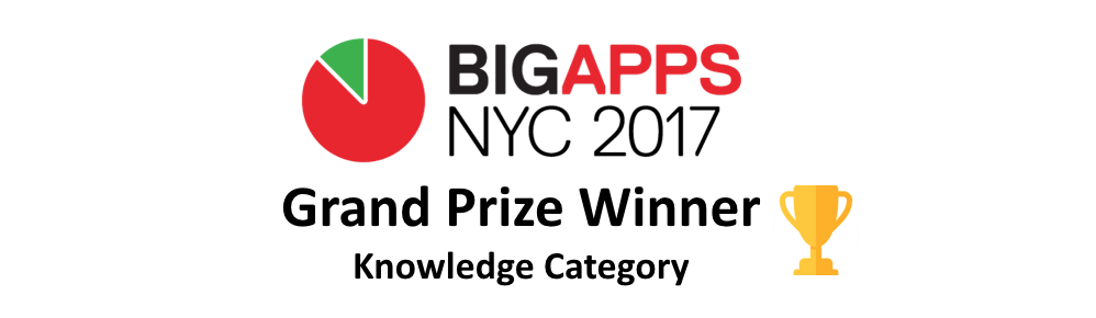 Big-Apps-Winner