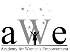 Academy For Women's Empowerment