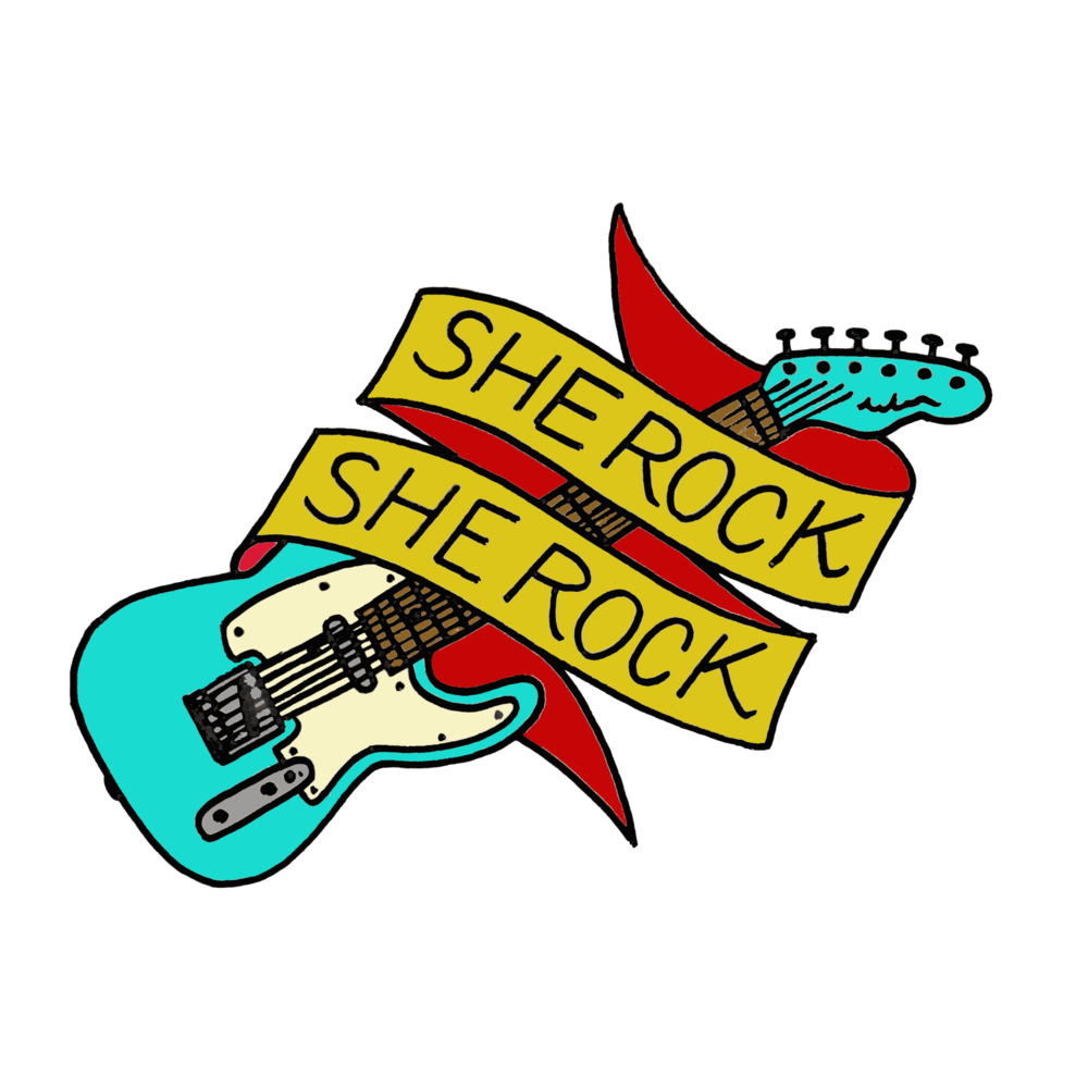 she rock guitar logo_color.png