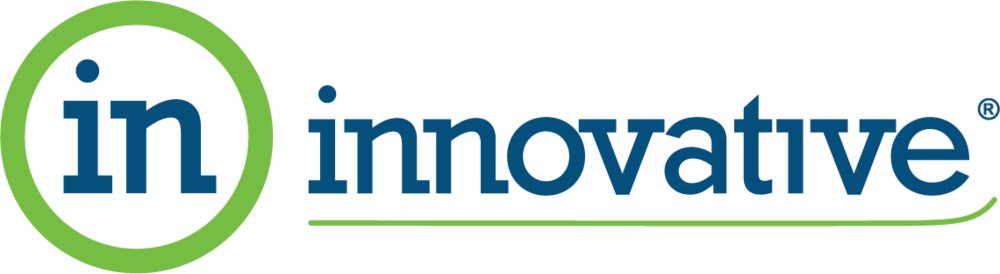 Innovative Logo 2017 (3).png