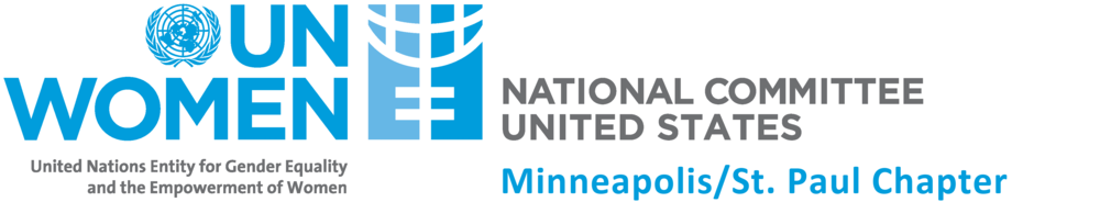 MN Chapter Logo Blue 1.2.18-2 copy.png