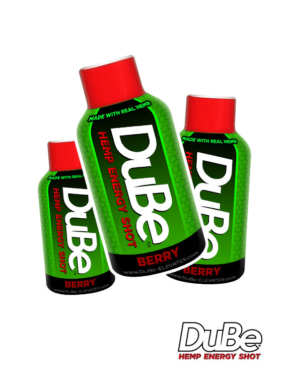 DuBe Hemp Energy Bottle.jpg