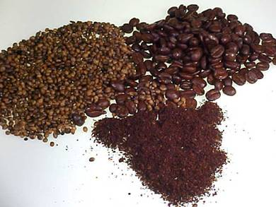 Hemp Coffee.jpg