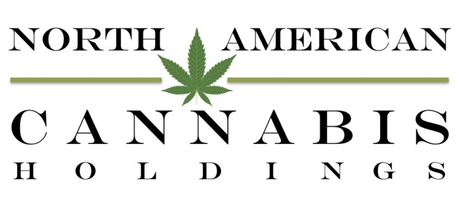 North American Cannabis Holdings