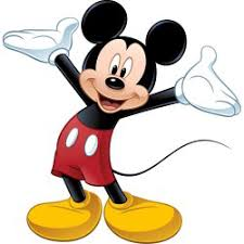 Mickey Mouse.jpeg