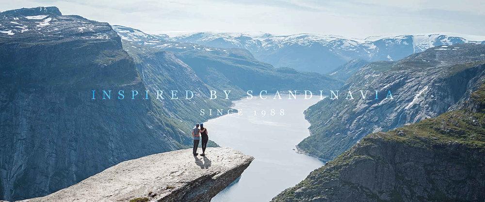 danish-design-inspired-by-scandinavia.bdd0b6e025cb435058f01ed2196b175825.jpg