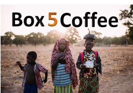 Box 5 flyer image.jpg