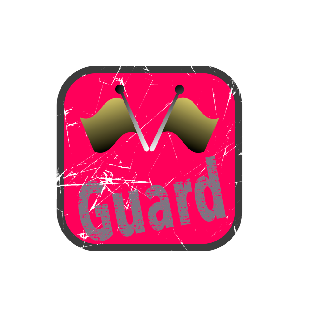 OHS Guard Square Button Logo copy.png