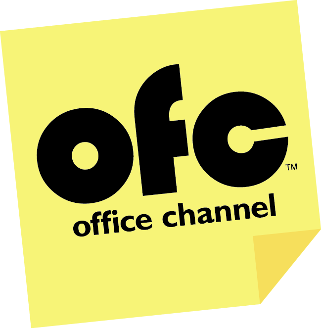 OFC: Office Channel