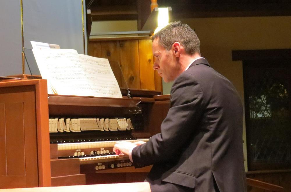 Organ Concert 2014_014.JPG
