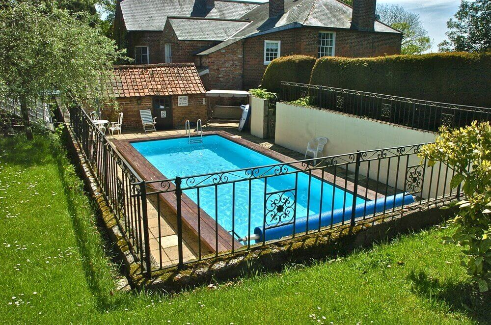 North-Dalton-Manor-holiday-cottage-heated-swimming-pool.jpeg